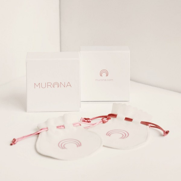 Murona packaging