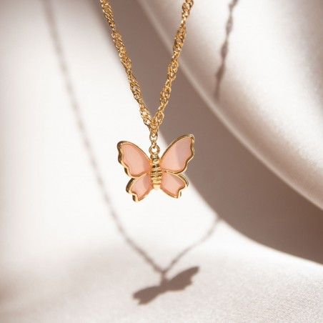 liberty-gold-necklace.jpg
